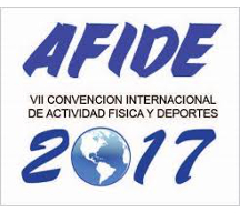 Cuban Sport Scientific Event with Great Foreign Participation